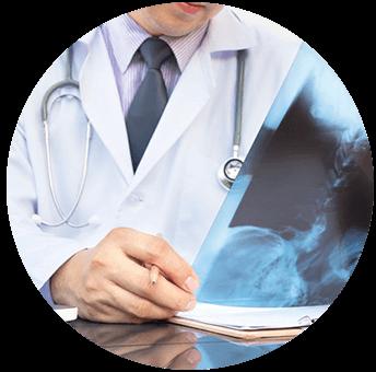 Ortopedia geral