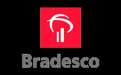 Ortopedista Bradesco