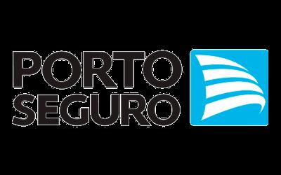Ortopedista Porto Seguro