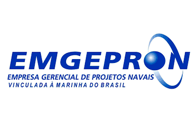 Ortopedista Emgepron