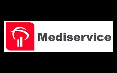 Ortopedista Mediservice