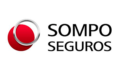 Ortopedista Sompo Seguros