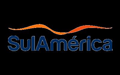Ortopedista Sulamerica