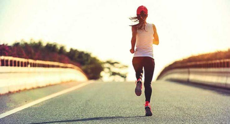 Quais os cuidados que devemos ter para a prática de atividades esportiva